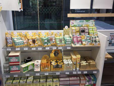 Pharmacie de la Place aux Herbes,GAP
